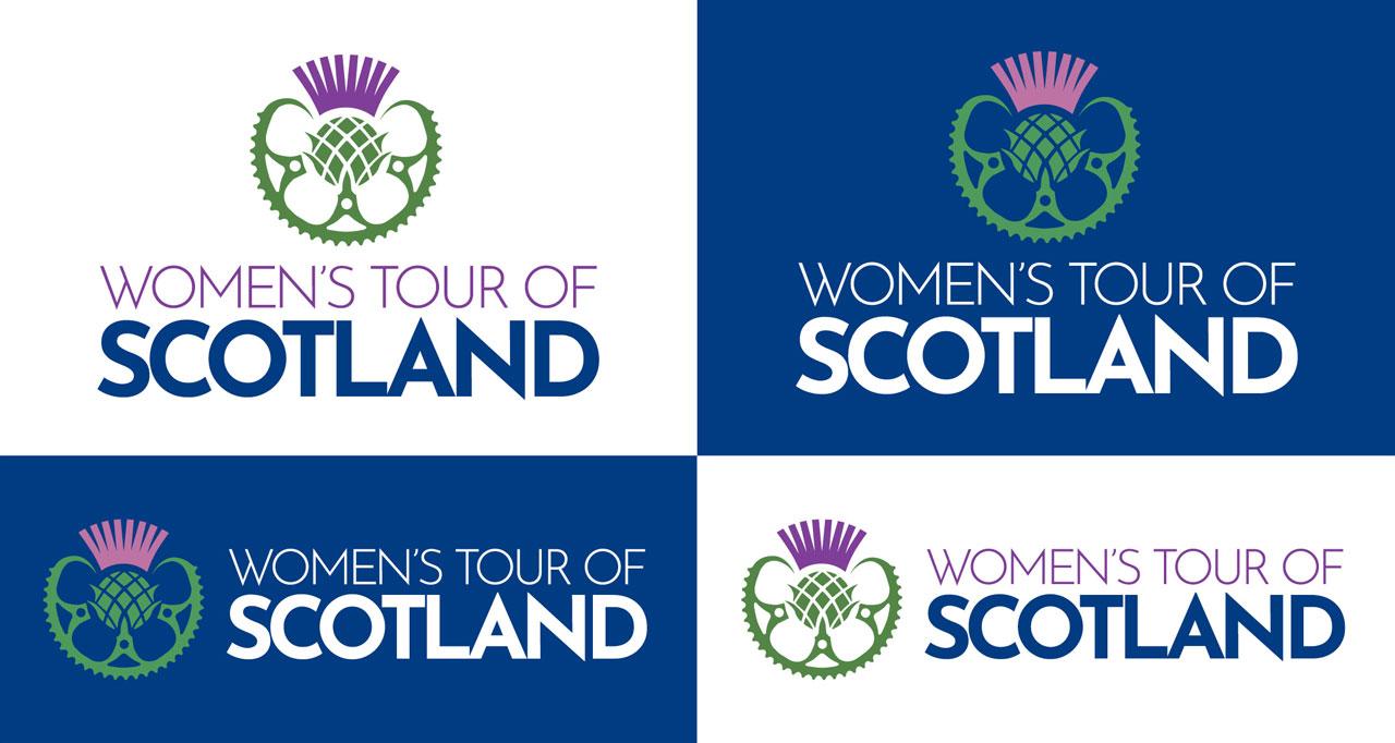 WToS logos